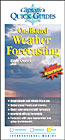 Captain's Quick Guides: On-Board Weather Forecasting