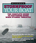Stormproof Your Boat: The Complete Guide to Battening Down When Storms Threaten