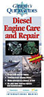 Captain's Quick Guides: Diesel Engine Care and Repair