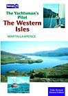 Yachtsman's Pilot to the Western Isles
