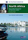 North Africa: Morocco, Algeria & Tunisia