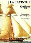 Schooner La Jacinthe 1823: Monograph & History