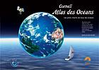 Cornell's Ocean Atlas (French)