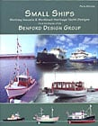 Small Ships: Tugs, Freighters, Ferries & More