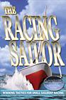 Racing Sailor