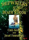 Shipwrecks at Death's Door