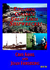 Exploring Canada's Great Lakes Shipwrecks (DVD)