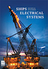 Ships' Electrical Systems