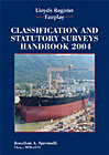 Classification and Statutory Surveys Handbook