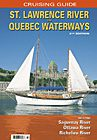 Cruising Guide St. Lawrence River and Quebec Waterways