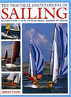 Practical Encyclopedia of Sailing