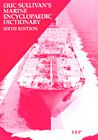 Marine Encyclopaedic Dictionary