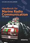 Handbook for Marine Radio Communication
