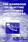 Handbook of Maritime Economics and Business