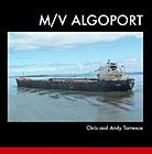 M/V Algoport