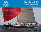 Region 2 Block Island to Canadian Border