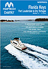 Chartkit: Compact Florida Keys