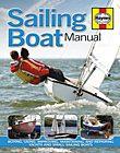 Sailing Boat Manual