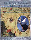Voyage of the Matthew