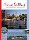 Gone Sailing: Nova Scotia via New York City to Lake Ontario