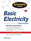 Basic Electricity (Schaum's Outlines)