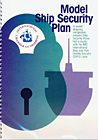 Model Ship Security Plan (with CD)