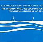 Seaman's Guide Pocket Book of the Intl Regs for Preventing Collisions at Sea