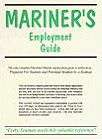 Mariner's Employment Guide