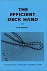 Efficient Deckhand
