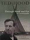 Ted Hood: Through Hand and Eye