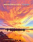 Meteorology Today Workbook/Study Guide