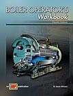 Boiler Operator's Workbook