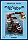 Bulk Carrier Practice