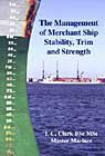 Stability Trim and Strength in Merchant Ships and Fishing Vessels