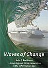 Waves of Change
