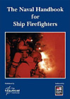 Naval Handbook for Ship Firefighters