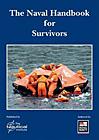 Naval Handbook for Survivors