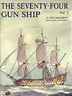 Seventy-Four Gun Ship, Vol. 2