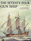 Seventy-Four Gun Ship, Vol. 4