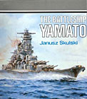 Anatomy of the Ship: Battleship Yamato