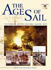 Age of Sail: The International Annual of the Historic Sailing Ships