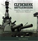 Clydebank Battlcruisers