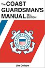 Coastguardsman's Manual