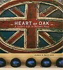 Heart of Oak: A Sailor's Life in Nelson's Navy