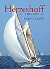 Herreshoff and his Yachts