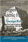 Canada's Forgotton Arctic Hero