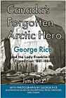 Canada's Forgotton Arctic Hero