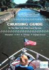 Cruising Guide to the New York State Canal System