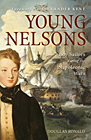 Young Nelsons: Boy Sailors durng the Napoleonic Wars