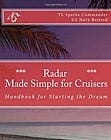 Radar Made Simple for Cruisers